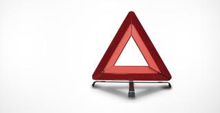 iso 31000 risk management standard pdf