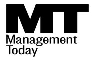 Logo - Management Today