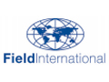 field international logo