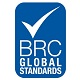 BRC Global Standards for Food Safety
