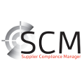 Supplier Compliance Manager
