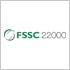 FSSC 22000 Food Safety System