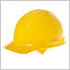 New Standard for Occupational Health and Safety