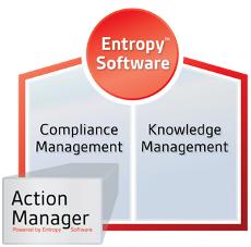 Entropy Software Bsi Group