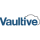 The Vaultive cloud data protection platform helps security-conscious organizations benefit from the encryption of data at every potential point of cloud exposure.