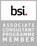 ACP Member - BSI Group