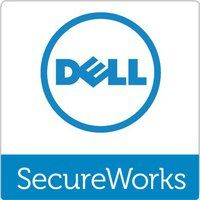 Provided as an on-demand service, Dell SecureWorks Vulnerability Management service provides world-class vulnerability management without the hardware, software and maintenance requirements of most scanning products.