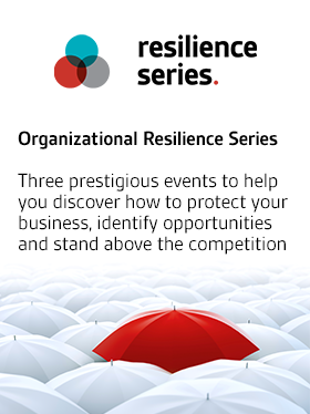 Resilience Series