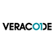 Veracode's unified platform assesses and improves the security of applications from inception through production.