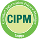 This course is based around 2 domains which are covered in the CIPM exam - privacy program governance and privacy program operational lifecycle.