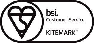 Kitemark Customer Service