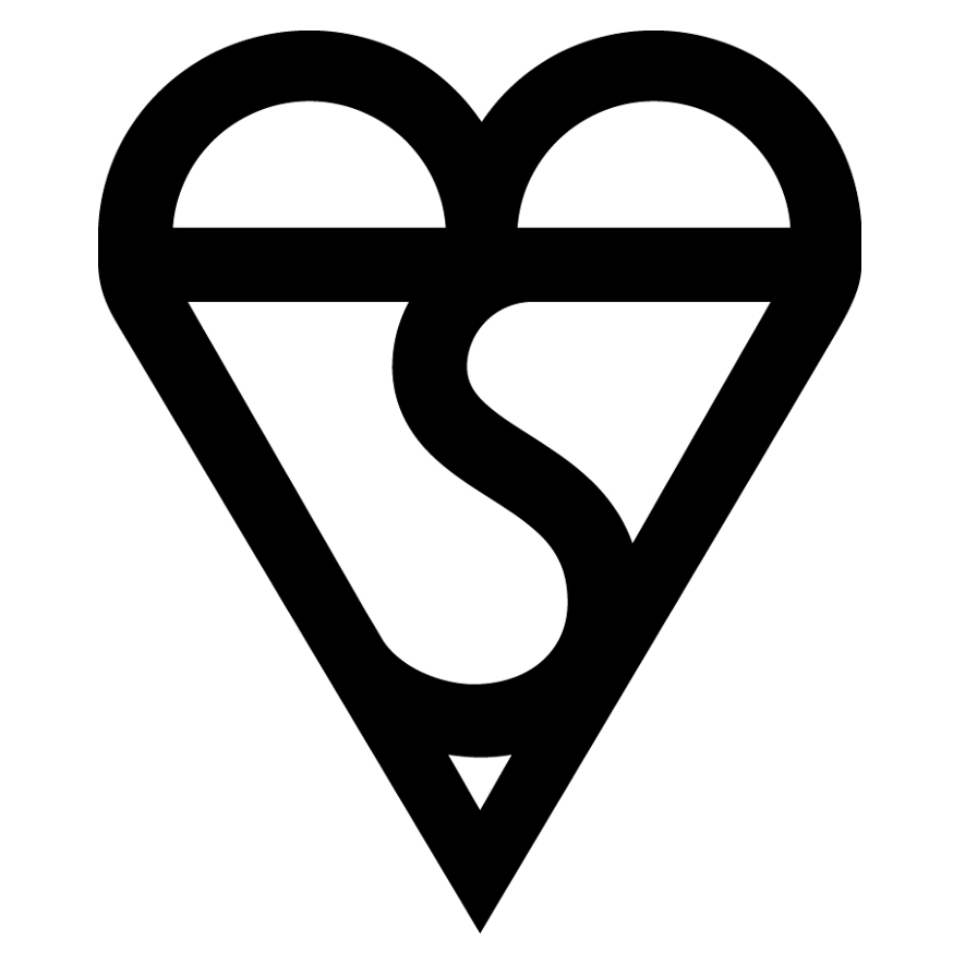 Kitemark for Lighting