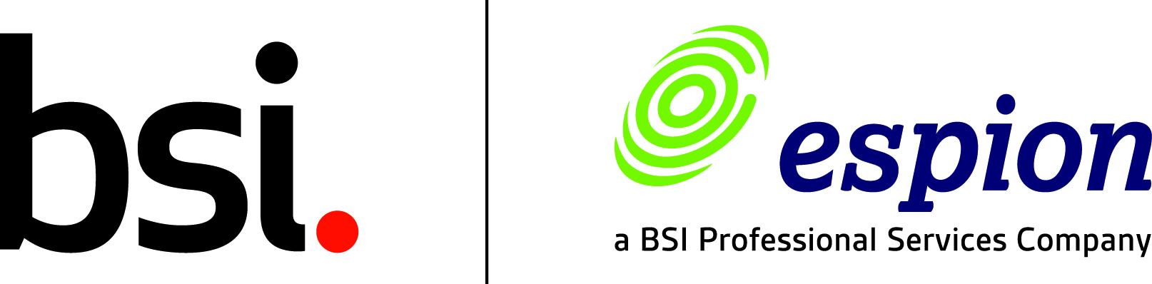 BSI et Espion
