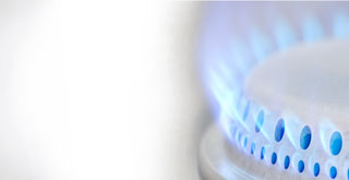 Gas Appliance Regulation webinar