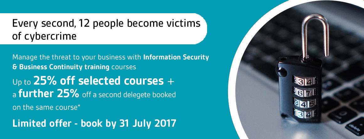 ISO-27001-Training-Courses-June-Promotion