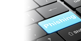 Webinar:State of the Phish