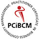 The Practitioner Certificate in Business Continuity Management (PCiBCM) course is designed to provide a hands-on approach to all stages of the business continuity management (BCM) lifecycle.