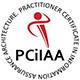 The PCIAA course prepares you for a career in security architecture. A Security Architect (SA) is a senior-level enterprise architect role, either within a dedicated security team or as part of a more general Enterprise Architecture (EA) team.