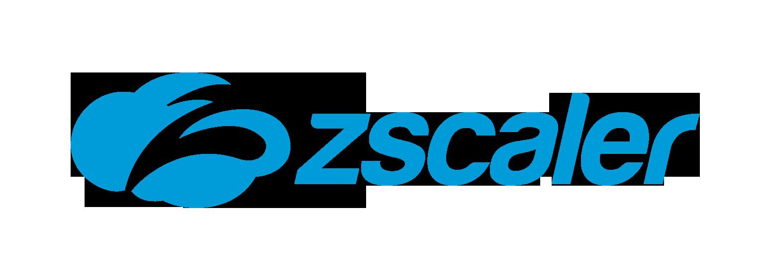 Zscaler | BSI Group