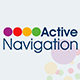 Active Navigation has been designed specifically to focus on providing practical capabilities for the handling and triage of unstructured information that can be pragmatically applied in real world situations based upon a consistent methodology.