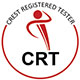 The CRT course leads to the the CREST Registered Tester (CRT) examination, which is recognized by the NCSC as providing the minimum standard for CHECK Team Member.