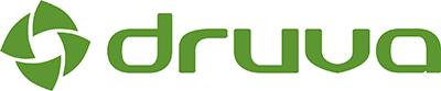 Druva logo
