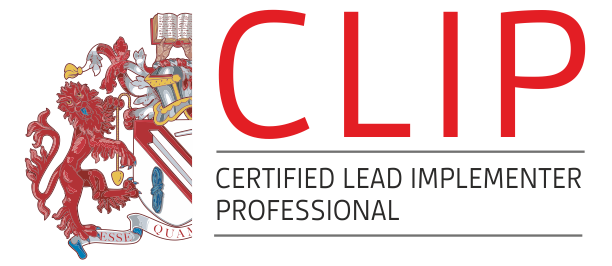 Certified Lead Implementer Professional Training