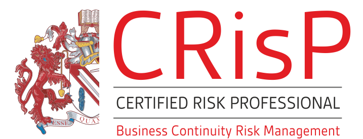 Certified Risk Professional Training Course