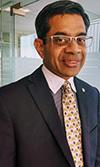 Ramesh Venkatraman