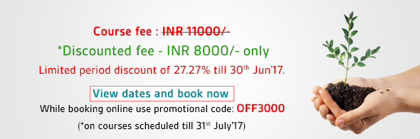 limited period price offer till june end.
