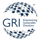 GRI Sustainability Reporting