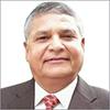 Ashok Kumar Wahie