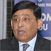 Sanjiv Kumar Bose