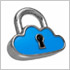 Security controls for cloud services ISO/IEC 27017