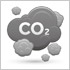PAS 2060 Carbon Neutrality