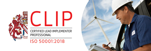 CLIP Training for Energy Management Systems