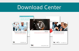 Download Center - BFSI