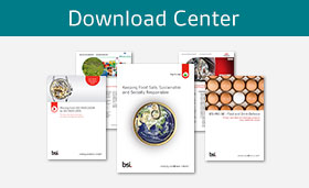 Download Center - Food & Agri
