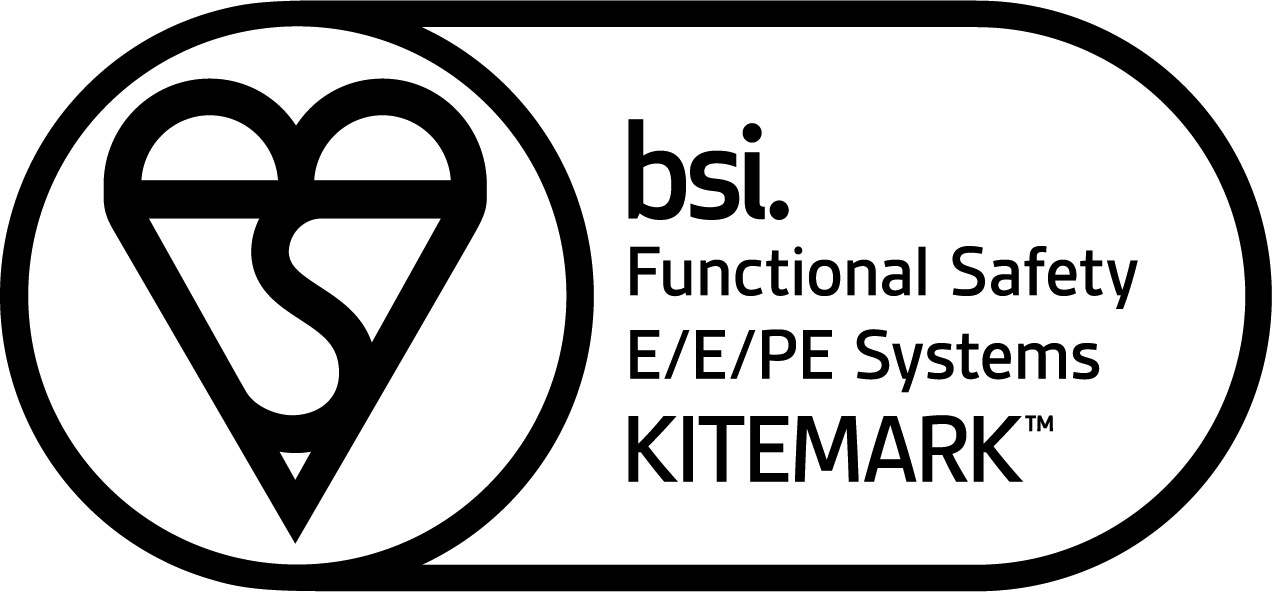 Functional Safety Kitemark