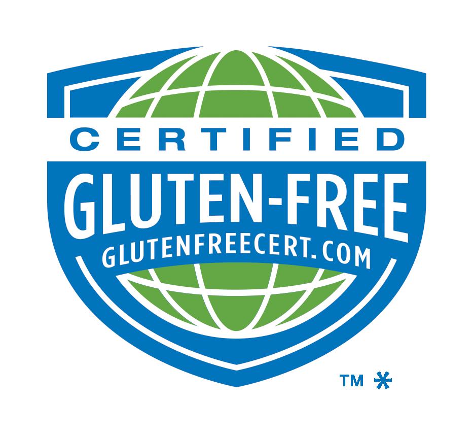 gluten free certification program gfcp bsi new zealand