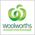 Woolworths Supplier Excellence