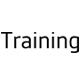 BSI Training Services