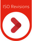 ISO Revisions