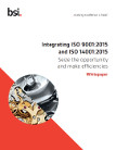 ISO revision whitepaper cover