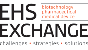 EHS Exchange - biotechnology, pharmaceutical and medical device