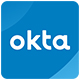Okta gives IT an easy way to manage accounts and secure access with automated provisioning of apps, device management and flexible policy.