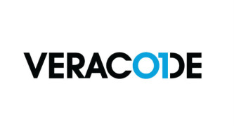 Is veracode the best option for web app security