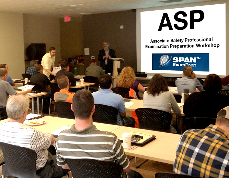 ASP Workshop