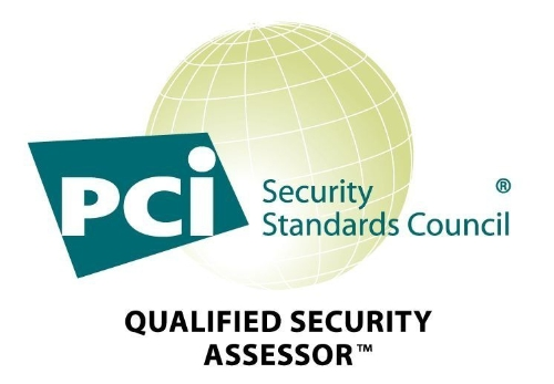 PCI Qualified Security Assessors