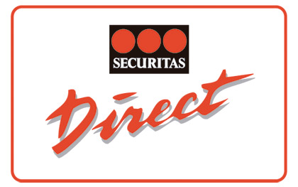 Securitas direct se certifica en iso 22301 continuidad de negocio bsi group - Oficinas securitas direct ...